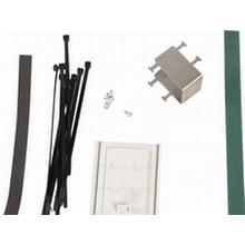 Tyco Electronics BUDI-S-SEAL-4x10 - Cable sealing kit