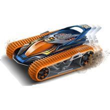 Nikko VelociTrax Electric