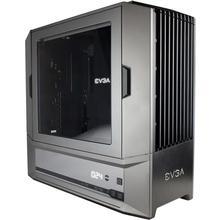 EVGA DG-87