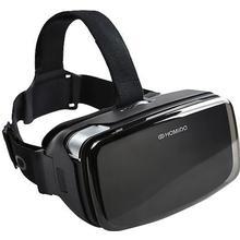 Homido VR Headset 2