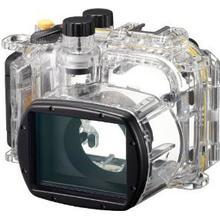 Canon WP-DC48 undervattenshus till G15