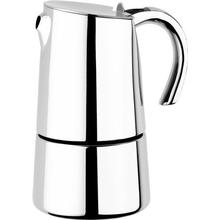 Bra Bella 2 Cups