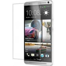 2st Skärmskydd till HTC One Max + Putsduk