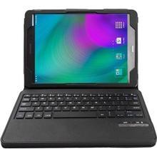 Bluetooth tangentbord Samsung Galaxy Tab A 9.7 / T550