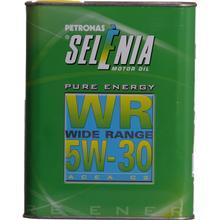 Selenia Motorolja WR Pure Energy 5W-30