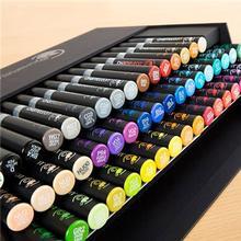Chameleon Color Tones Pen 52 Super Set