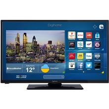 DigiHome 32273SFVPT2HD