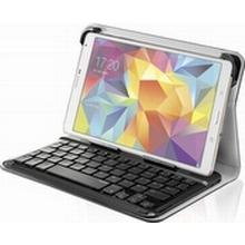 Rapoo TK308 Keyboard Case Samsung 8 Grey