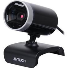 A4 Tech PK-910H