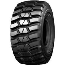 Bridgestone VLT ( 20.5 R25 186A2 TL Dubbel märkning 177B )