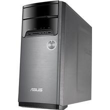 ASUS VivoPC M32CD K-NR032T