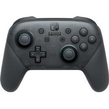 Nintendo Nintendo Switch Pro Controller (Nintendo Switch)