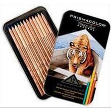 Prismacolor Watercolor Pencils 12-pack