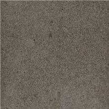 Bricmate 35304 14.7x14.7cm