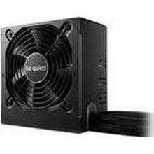 Be Quiet System Power 8 500W