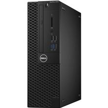Dell OptiPlex 3050 (FJTW1)