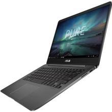 ASUS ZenBook UX430UA-PURE1