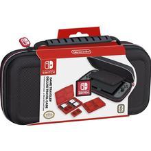Nintendo Nintendo Switch Deluxe Travel Case - Black
