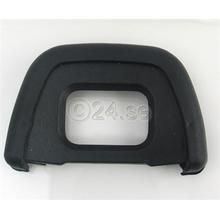 Ögonmussla/Eyecap EN1 för Nikon