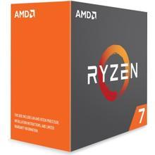 AMD Ryzen 7 1700X 3.4GHz Box