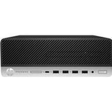 HP ProDesk 600 G3 (1HK83EA)