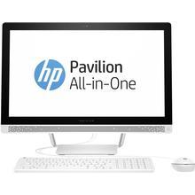 HP Pavilion 24 b250no (1JU41EA) LED23.8''