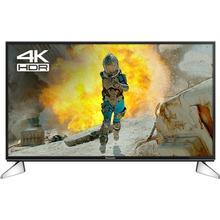 panasonic tv best buy. panasonic viera tx-40ex600b tv best buy y