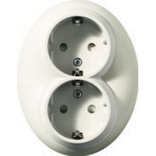 Schneider Electric Renova 1831386 2-way