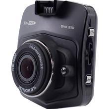 Caliber Audio Technology Bilkamera med GPS Caliber Audio Technology DVR210 140 ° 1920 x 1080 pix