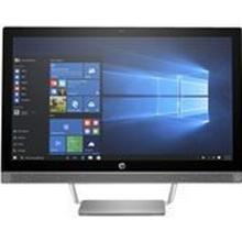 HP ProOne 440 G3 (1KN95EA) LED23.8''