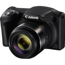 Cannon PowerShot SX432 IS