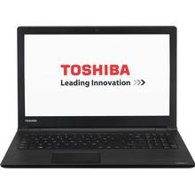 Toshiba Satellite Pro R50-C-17C (PS571E-0C304LEN)
