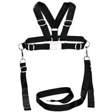 Sunny Baby Harness & Reins