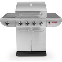 Barbecook Sumo SST