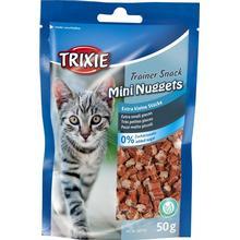 Snack Trainer mini nuggets