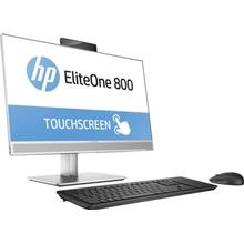HP EliteOne 800 G3 (1ND03EA) LED23.8''