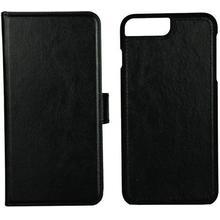 Essentials Detachable Wallet (iPhone 8/7/6(S) Plus)