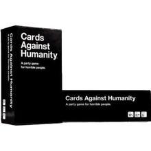 Cards Against Humanity US Edition (Engelska)
