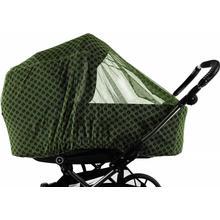 Småfolk Insektsnät för barnvagn