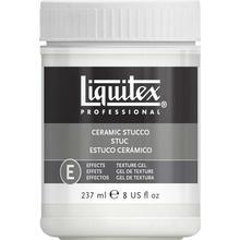 Liquitex Cermic Stucco Liquitex 237 ml