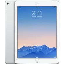 Apple iPad Air 2 32GB