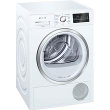 Siemens WT46G491GB White