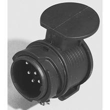 WESTFALIA Adaptor, Uttag 300100320113