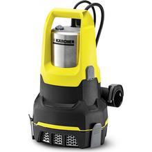 Kärcher Flat Inox Drainage Pump SP 6 14000