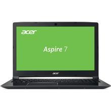 Acer Aspire A715-71G-54PN (NX.GP8ED.002)