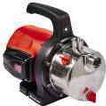 Einhell Garden Pump 4600