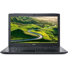 Acer Aspire E17 (NX.GEDED.024)