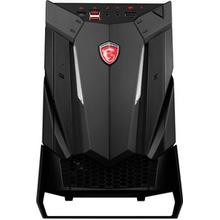 MSI Nightblade 3 VR7RC-027EU