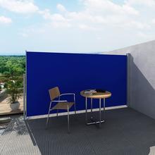 vidaXL Patio Terrace Side 160x300