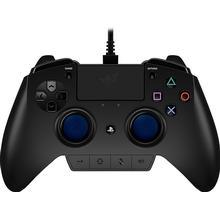 Razer Raiju Controller (PS4)